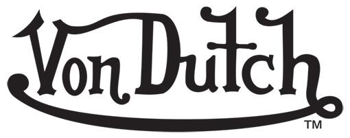 Logo-VonDutch